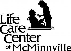 LifeCareMac