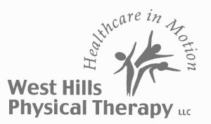 WestHillsPhysicalTherapy (2)