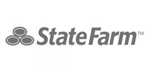 state farm greyscale