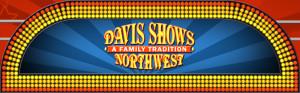Davis Shows NW