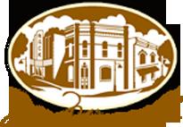 McMinnville Downtown Association