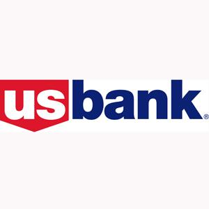 US Bank small