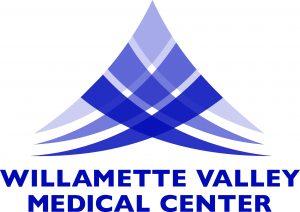 WVMC logo 09