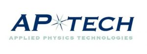 applied physics (2)