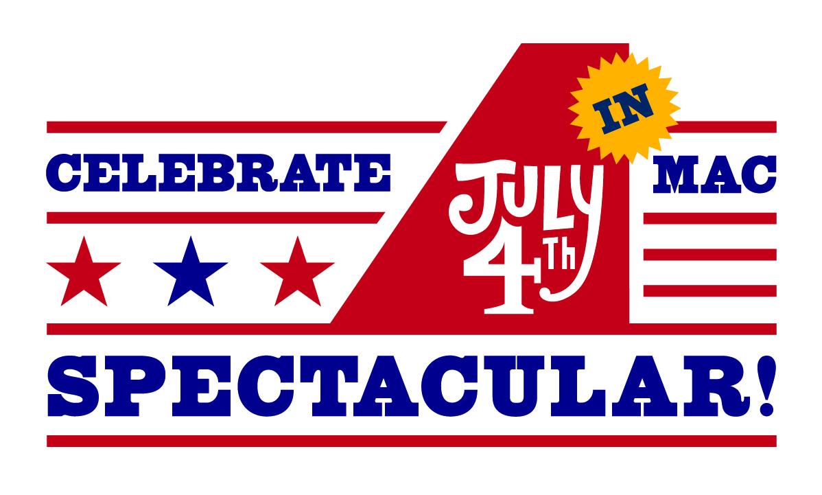 july4 logo_fnl_sm