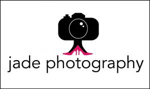 Jade Photograhpy