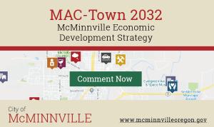 MAC-Town 2032