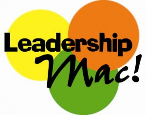 Leadership Mac Logo - web