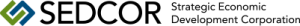 sedcor