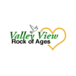 Valley View Rock of Ages • McMinnville Area Chamber of Commerce Aspire Investor