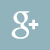 Follow McMinnville Area Chamber of Commerce on Google+