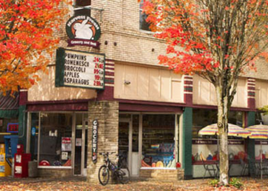 Member Harvest Fresh Grocery & Deli • McMinnville Area Chamber of Commerce
