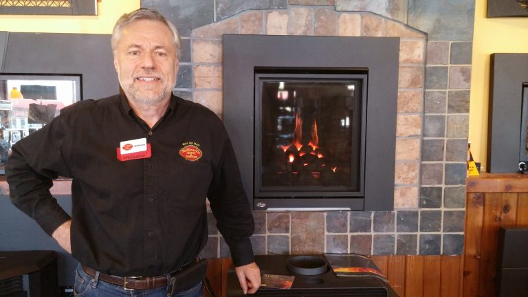 Member McMinnville Hearth and Barbeque • McMinnville Area Chamber of Commerce