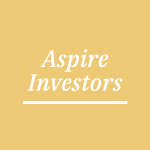 McMinnville Area Chamber of Commerce Aspire Investors