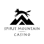Spirit Mountain Casino • McMinnville Area Chamber of Commerce Aspire Investor