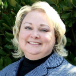 Deanna Benson • McMinnville Area Chamber of Commerce