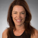 Lucetta Elmer • McMinnville Area Chamber of Commerce