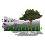 City of McMinnville • McMinnville Area Chamber of Commerce Aspire Member