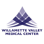 Willamette Valley Medical Center • McMinnville Area Chamber of Commerce Stakeholder