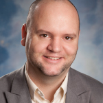 David Mahn • McMinnville Area Chamber of Commerce