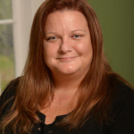 Rhonda Pope, Communication & Events/Office Manager • McMinnville Area Chamber of Commerce