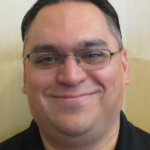 Rodrigo Lagunas • McMinnville Area Chamber of Commerce
