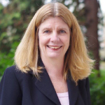 Mary Ann Rodriguez • McMinnville Area Chamber of Commerce