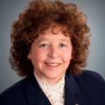Maryalice Russell • McMinnville Area Chamber of Commerce