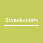 McMinnville Area Chamber of Commerce Stakelholders