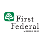 First Federal • McMinnville Chamber of Commerce Stakeholder