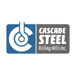 Cascade Steel • McMinnville Area Chamber of Commerce Stakeholder