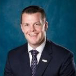 Griffin Zollner • McMinnville Area Chamber of Commerce