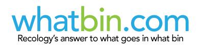 whatbin.com