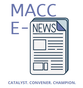 macc enews