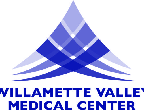 Willamette Valley Medical Center Named 2021 Top Rural & Community Hospital