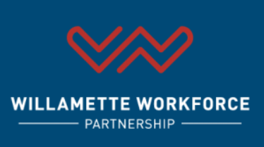 willamette workforce partnership