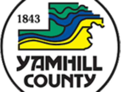 Senate approves extension of PPP, Yamhill County opens Phase 2 June 6, PHASE 2 Guidelines