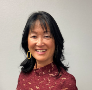 Pam Lum • McMinnville Area Chamber of Commerce