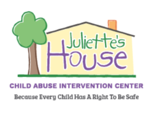 Juliette's House Announces New Board of Directors Officers and Three New Board Members for 2020