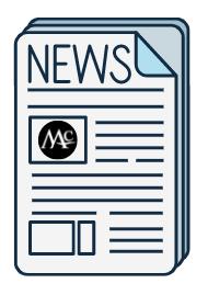 MACC E-NEWS