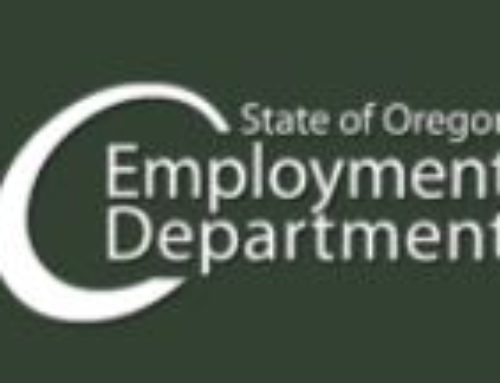 Employment Department Offers Assistance to Employers and Employees