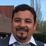Jose Lopez • McMinnville Area Chamber of Commerce