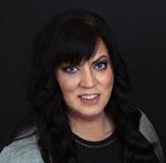 Kristi Reimer • McMinnville Area Chamber of Commerce